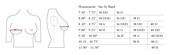 Size-Table-Horizontal-Apex4